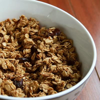 roxannes-biscotti-prod-granoloa-cran